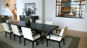 Ikea Compact Table And Chairs Small Dining Room Table With Chairs Narrow Bench Leaves 4 Set And