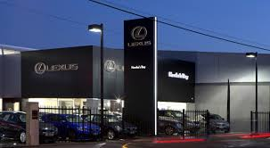 lexus wellington new zealand about lexus of hawke u0027s bay