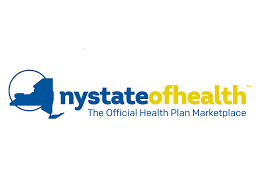 new york state public health association affordable care act