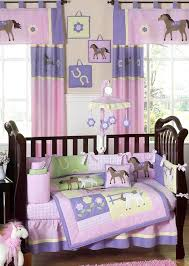 Girls Western Bedding by Shop By Collections Sweet Jojo Designs Collections Girls Pink