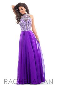 be a luxurious with the purple prom dresses fashioncold
