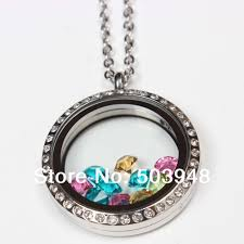 customize your own necklace customize your own necklace online necklaces pendants