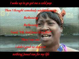 sweet brown ain t nobody got time for that lyrics youtube