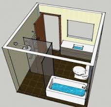 bathroom design templates bathroom design template home ideas homepage templates magnificent