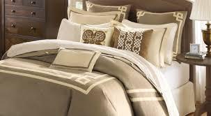 Black And White Bedroom Comforter Sets Bedding Set White Bedding King Size Useful Black And Red King