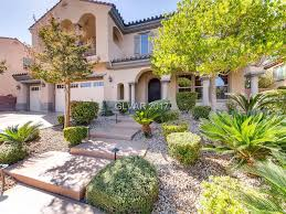 club at madeira canyon homes for sale henderson nv real estate