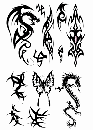 clock tattos designs for name deepak