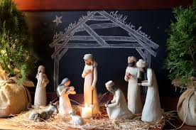 beautiful christmas decor company on decorations with new how to