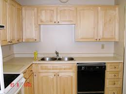 Kitchen Cabinet Deals Cheap Astonishing Buy Unfinished Kitchen Cabinets Lovely Wholesale