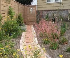 landscape design california native gardens sun valley ca u2014 krm
