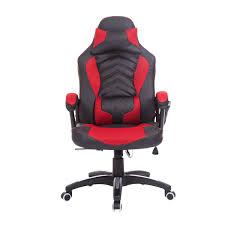 set de bureau fantaisie chaise massante 22 fantastique disposition chaise massante articles