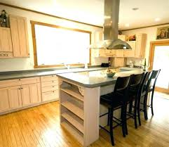 kitchen islands with stove top kitchen island with stove and oven kitchen island with kitchen