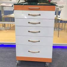 dental cabinets for sale china dental surgical equipment wholesale alibaba