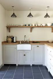 Country Style Kitchen Modern Country Style Vintage Industrial Style Kitchen From A