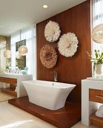 beautiful bathroom design 1063 best master bath images on bathroom ideas modern