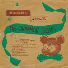 the complete cinnamon