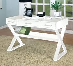 Gumtree Office Desk White Office Desks Pioneerproduceofnorthpole