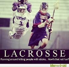 Lacrosse Memes - latest memes memedroid