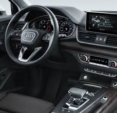 audi maintenance schedule 2018 audi q5 maintenance schedule audi palm