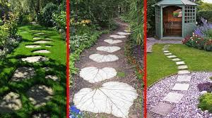 cottage garden path 18 in design landscaping and gardening design