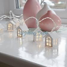 window decorations led christmas window decorations online shopping the world largest