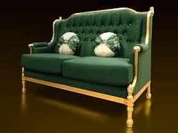 royal golden aluminium frame luxury classic design arabian style
