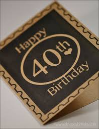 53 best happy birthday cards images on pinterest happy birthday