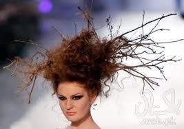 hair styles pakistan bom blasted hair styles for boys girls pakistan social web