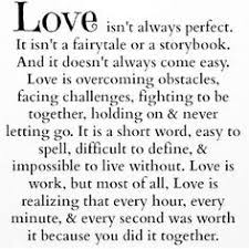 best marriage advice quotes best 25 wedding advice quotes ideas on words for