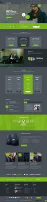 web design templates best 25 web design templates ideas on website ideas