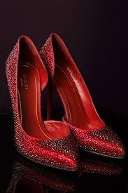 wedding shoes toronto toronto wedding inspired by dolce gabbana boyfriend