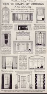 198 best images about window treatments on pinterest