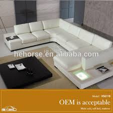 Discount Leather Sofa Sets Furniture Hobby Lobby Dubai White Leather Sofa Furniture 8 Seater
