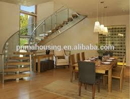 Curved Stairs Design Modern Staircase Open Stairs Design Curved Stairway Pr L1088
