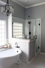 Bathroom Remodeling Ideas Small Bathrooms Bathroom Bathroom Interior Ideas For Small Bathrooms Bathroom