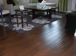 your denver metro construction flooring