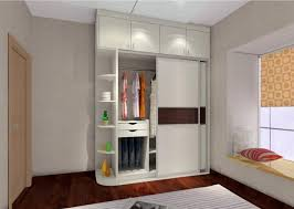 bedrooms modern concept bedroom cabinet ideas with ideas bedroom