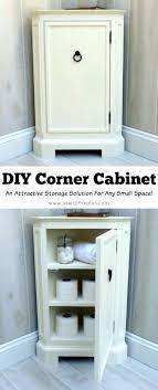 sink storage ideas bathroom bathroom vanity storage ideas loisherr us