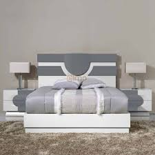 chambre adultes compl鑼e chambre complete adulte design chambre coucher complte chambre