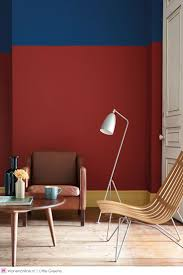 22 best little greene paint images on pinterest colours paint