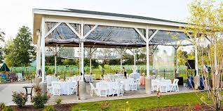 venue for wedding weddings greenwood winery bistro