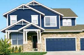color schemes for homes exterior house exterior paint designs in