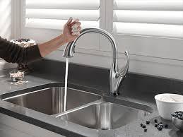 addison kitchen faucet addison kitchen collection