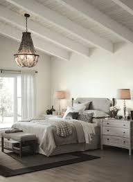 see rooms featuring sherwin williams u0027 alabaster