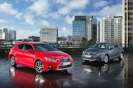 lexus rx400h singapore lexus 83 market share of luxury hybrids in singapore lenspeed