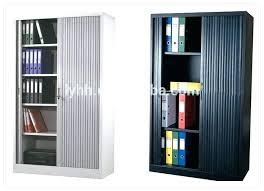 metal office storage cabinets metal media storage cabinet custom industrial 9 foot rolling media