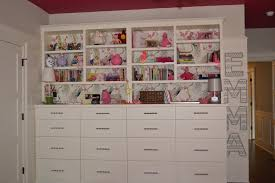 built in cabinets bedroom built in cabinet designs wall units inspiring built in cabinet