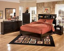 Round Sofa Bed by Feng Shui Bedroom Mirrors Brown Gloss Two Drawer Side Bed Table
