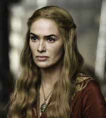 why game of thrones is good for my 7 year old daughter