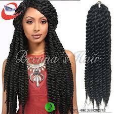 medium size packaged pre twisted hair for crochet braids http www aliexpress com store product 1b 2 4 havana twist